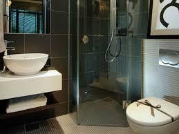 Rustic Bathroom Design Ideas Bathroom Design Bathroom Decorating Ideas For Bathroom Shelves