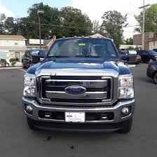 Ford Explorer Old - new ford and used car dealer serving broomall pacifico marple