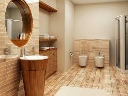 bathroom remodel design tool bathroom ideas modernodemerda