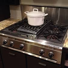 Thermadore Cooktops 122 Best Thermador Kitchens Images On Pinterest Appliances
