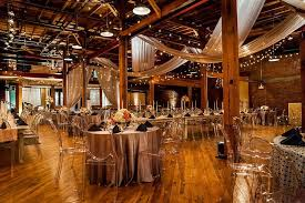 Best Wedding Venues In Houston Houston Station Nashville Tn You Can Have Your Ceremony Reception