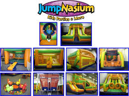 party places for kids autistic things to do in nj for kids