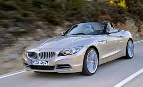what car bmw z4 bmw z4 reviews bmw z4 price photos and specs car and driver