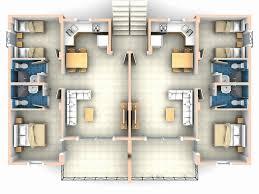 3 bedroom apartments in atlanta ga 48 unique 2 bedroom apartments in atlanta ga