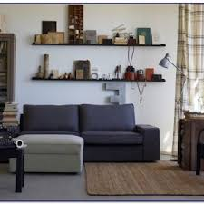 Help With Interior Design by Furniture Design Ikea Help With Assembly Resultsmdceuticals Com