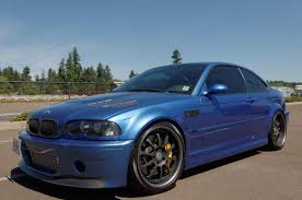 2003 bmw m3 specs supercharged 2003 bmw m3 german cars for sale