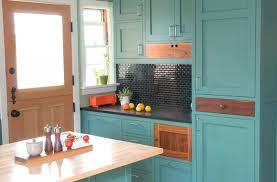 Spray Painting Kitchen Cabinets Modern Kitchen - Spray painting kitchen cabinets