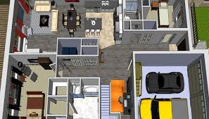 Bungalow House Designs Plans For A House Luxamcc Org