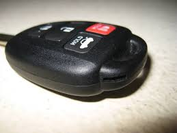 2011 toyota camry key fob battery 2016 toyota camry key fob battery replacement guide 002