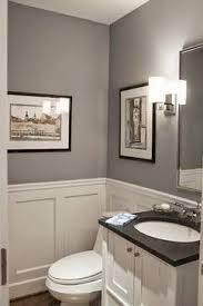 half bathroom ideas bathroom small modern half bathroom bath g jpg tiles ideas