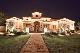 stay off the roof phoenix az christmas light installation experts