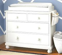 White Baby Dresser Changing Table Baby Changing Top 8 South Shore Collection Changing Table