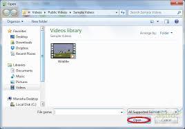free movie dvd maker latest version 2017 free download