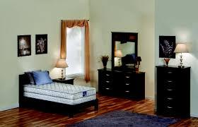 sertapedic carlsbad firm mattress at menards