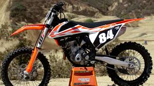 ktm motocross helmets first ride 2017 ktm 250sxf u2013 motocross action magazine drn