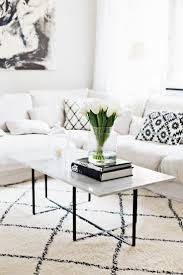1243 best wohnen images on pinterest living spaces at home and live