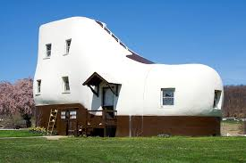 Creative Home Designs Creative Home Design Creative Ideas For Home - Creative home designs