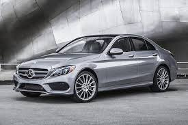 mercedes cheapest car 2015 bmw 3 series vs 2015 mercedes c class which is better