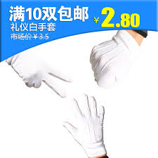 china army gloves wholesale china army gloves wholesale shopping