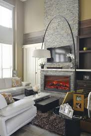 Electric Fireplaces Inserts - living room electric fireplace inserts electric fireplace