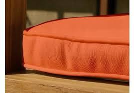cuscini per poltrone da giardino cuscino per sedie da giardino 盪 acquista cuscini per sedie da