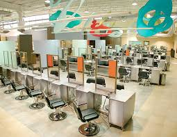 welcome to veeco salon furniture design melrose park illinois