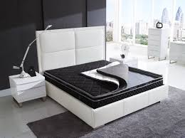 White Furniture Set Bedding Best Mattress For Slat Bed White Wooden Murphy Bed Best