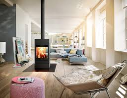 which wood heater to choose understanding the different types