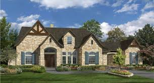 custom built home plans build on your own lot houston custom home builder design tech