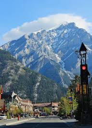 Colorado where to travel in october images Best 25 towns in canada ideas canada north canada jpg