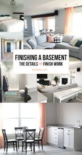 best 25 basement finishing cost ideas on pinterest basement