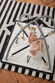 Zebra Rug Pottery Barn by Pink And Gold Nursery