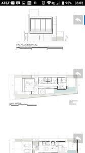 113 best floor plan images on pinterest floor plans