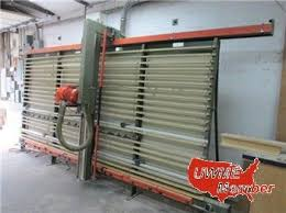 Woodworking Machinery For Sale In Ireland by