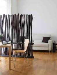 Rustic Room Dividers by Room Divider Ideas Cool Room Dividers Ideas Interior Design For
