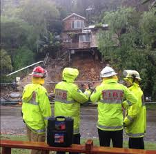 nsw weather sees storm death toll rise to eight as sydney river