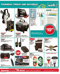 kmart black friday ad powder coating the complete guide black friday tool coverage 2014