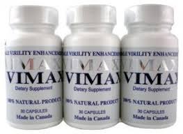 vimax canada pembesar penis di jogja toko jual obat pembesar