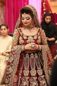 bridle dress kashee s bridal dresses with price 24newstour