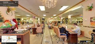 salons archives google street view trusted photographers