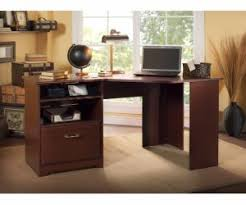 72 inch desk with drawers archive with tag 72 inch desk with drawers onsingularity com