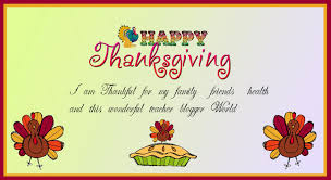 thankful for friendship quotes thanksgiving quotes for family and