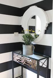 Bathroom Accessories Bronze by Bathroom Design Amazing White And Gold Bathroom Decor Round Bath