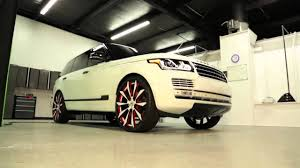 range rover rims 2017 2015 range rover super charged autobiography lwb forgiato