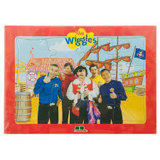 46 best the wiggles images on pinterest the wiggles dress up