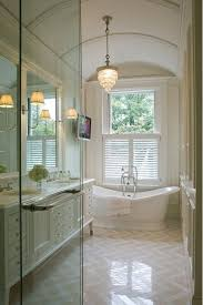 chevron bathroom ideas 110 best bathroom images on bathroom ideas