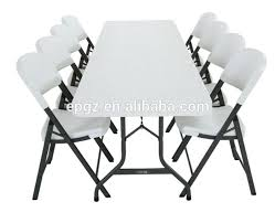 table and chair rentals chicago stupendous fold up tables and chair novoch me