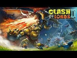 clash of 2 mod apk clash of 2 mod apk unlimited