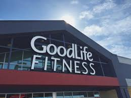 new goodlife fitness club opens in brton brtonist