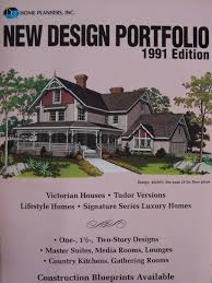 get home blueprints apartments home planners inc home planners inc house plans best